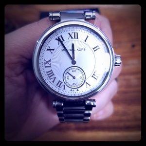 Michael Kors MK-5866 Watch